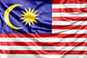 TEE IP Sdn Bhd - Packages - Malaysia Trademark & Patent